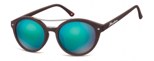MS21E;;<p>