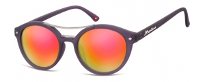 MS21G;;<p>