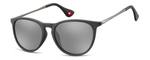 MS24;;<p>