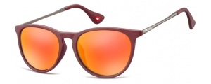 MS24F;;<p>