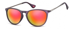 MS24G;;<p>