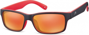 MS27C;;
