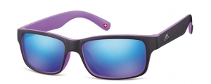 MS27D;;