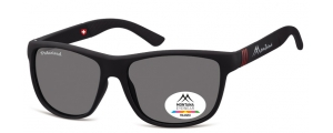 MS312;;
