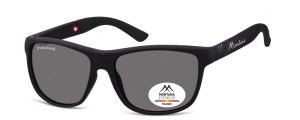 MS312B;;