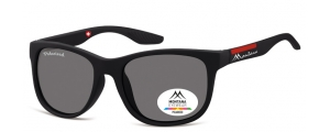 MS313;;