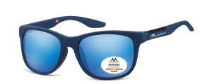 MS313E;;