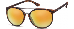 MS32A;;Carey + Revo naranja Revo Lenses - Rubbertouch - Soft Pouch Included;55;17;137