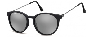 MS33;;<p>