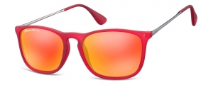 MS34B;;