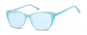 MS42;;