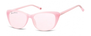 MS42B;;