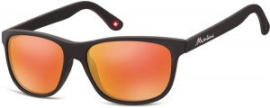 MS48A;;<p>