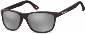 MS48B;;<p>
