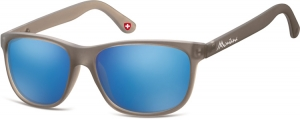 MS48E;;<p>