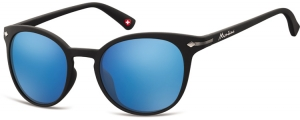 MS50;;<p>