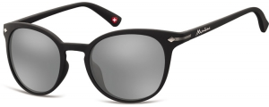 MS50A;;<p>