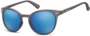 MS50F;;<p>