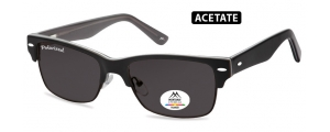 MS798C;;<p>