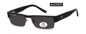 MS799;;<p>