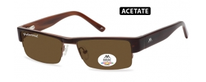 MS799A;;<p>