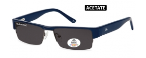 MS799C;;<p>