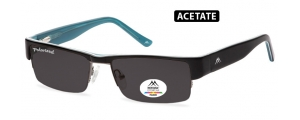 MS799D;;<p>