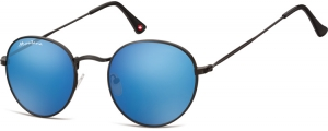 MS92-XL;;