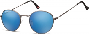 MS92B-XL;;