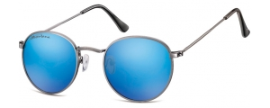 MS692C;;<p>