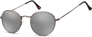 MS92C-XL;;