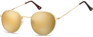 MS92D-XL;;