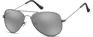 MS794;;<p>