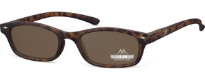 R19AS;;