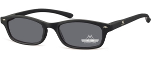 R19S;;<p>