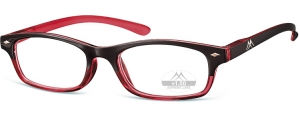 R20A;;