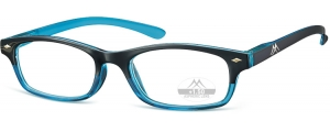 R20B;;