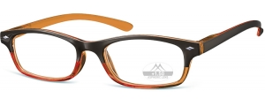 R20C;;