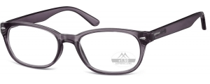 R21;;<p>