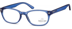 R21A;;<p>