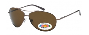 SP100B;;<p>