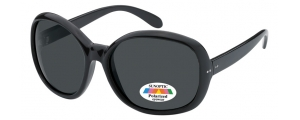 SP110D;;Polarized Sunglasses<br><br>;62;12;132
