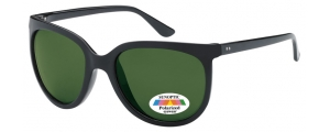 SP111;;<p>