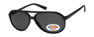 SP113C;;Polarized Sunglasses<br><br>;59;14;130