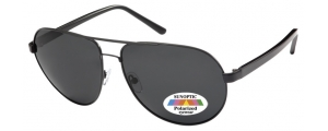 SP98C;;Polarized Sunglasses<br><br>;58;14;135