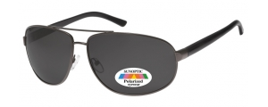 SP99;;<p>