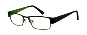 650B;; Verde oscuro  As long as stock lasts, no discounts applicable. ;52;18;140