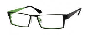 680D;; Negro + verde  Ultra Light / As long as stock lasts, no discounts applicable. ;52;17;140