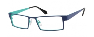680F;; Azul + verde  Ultra Light / As long as stock lasts, no discounts applicable. ;52;17;140