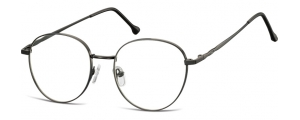 912;;Negro<br><br>Stainless Steel;51;18;144
